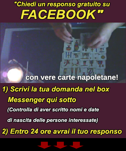 Briscola con carte napoletana online dating